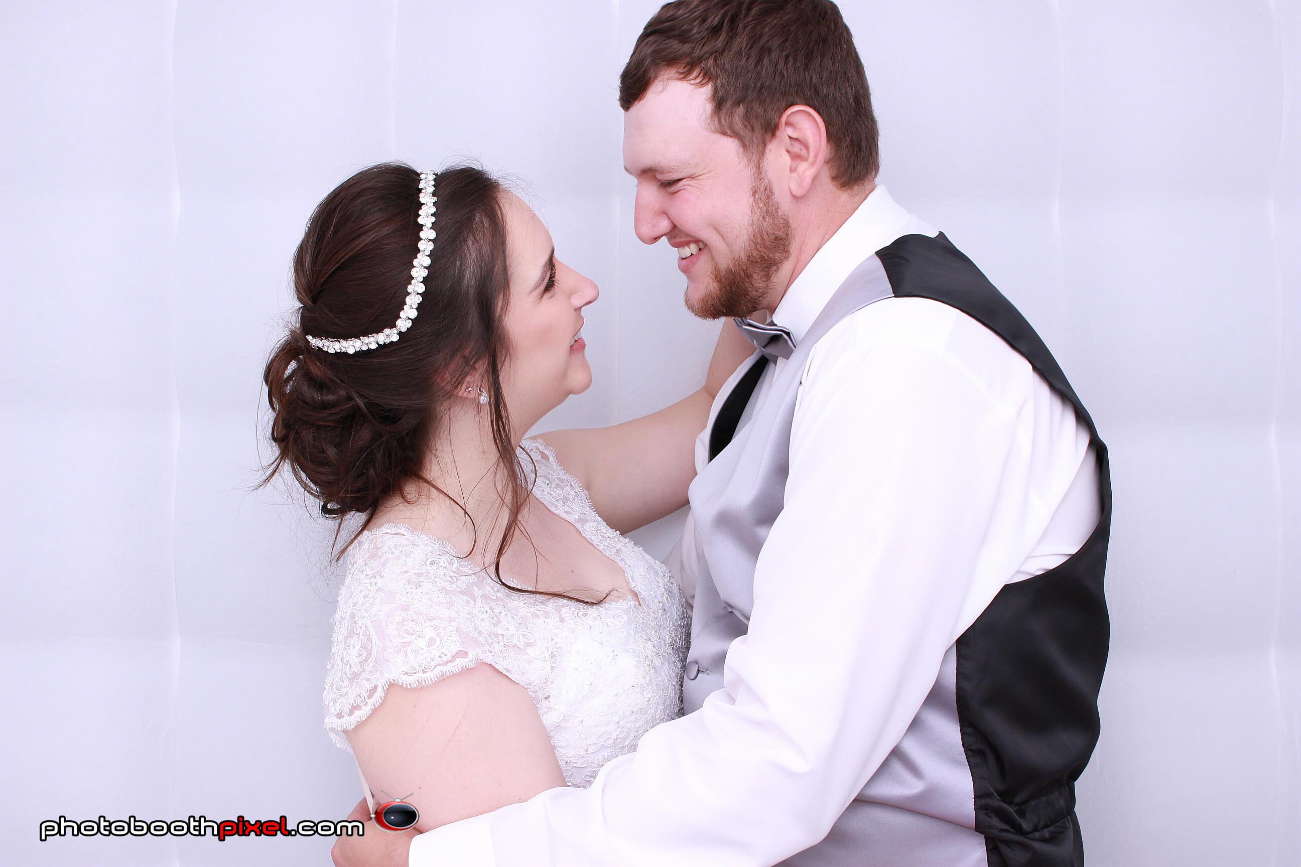 Wedding jacksonville fl for Beards jewelry jacksonville fl