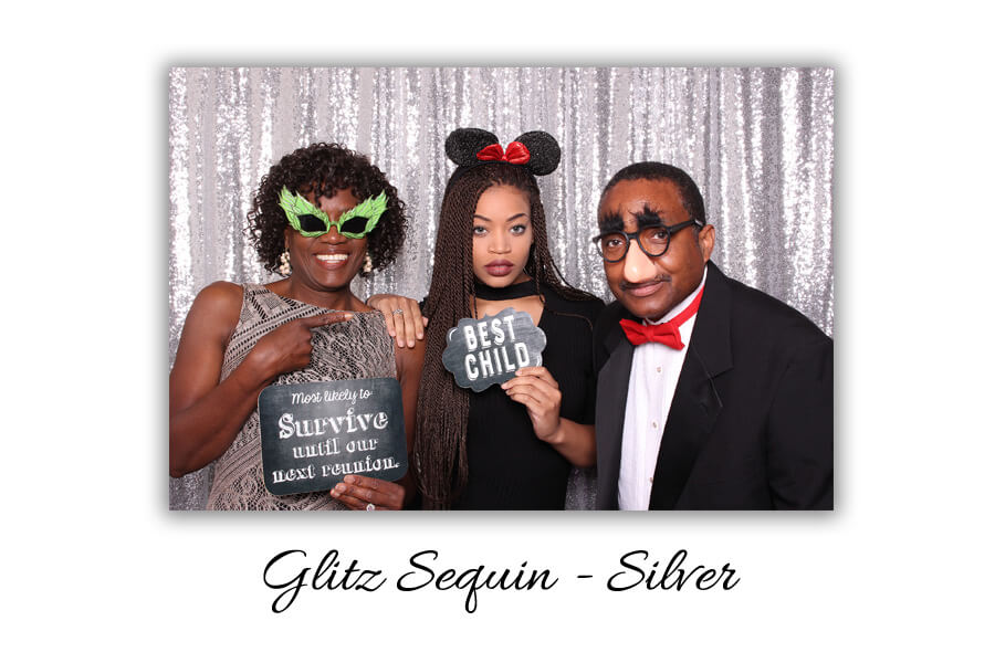 photo booth rental jacksonville fl