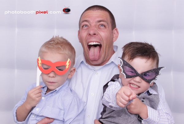 photo booth rental san jose church of christ jacksonville fl