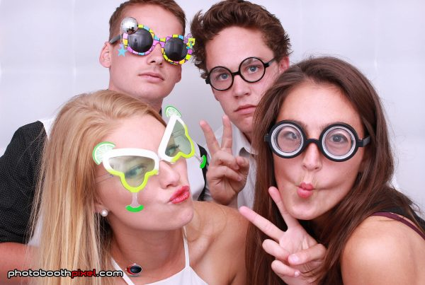 photo booth rental lexington hotel jacksonville riverwalk