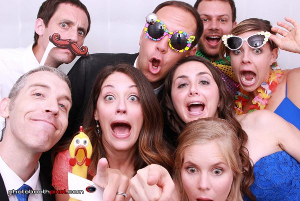 photo booth rental jacksonville golf & country club