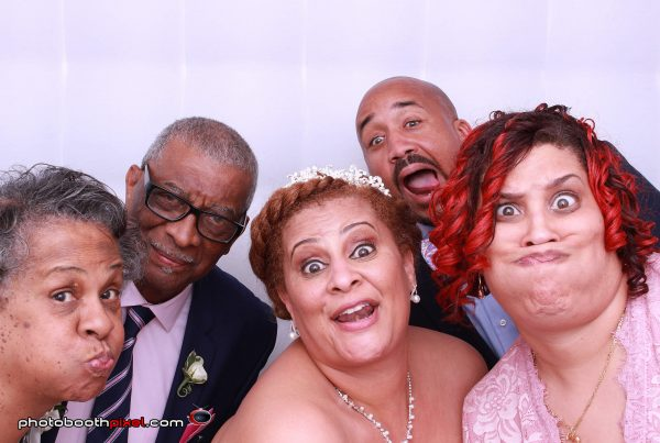 photo booth rental treasury on the plaza st augustine fl