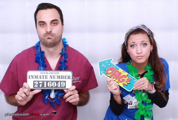 photo booth rental baptist medical center jacksonville fl
