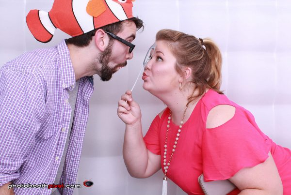 photo booth rental engine 15 brewing co downtown jacksonville