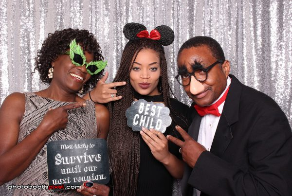 photo booth jacksonville embassy suites jacksonville baymeadows