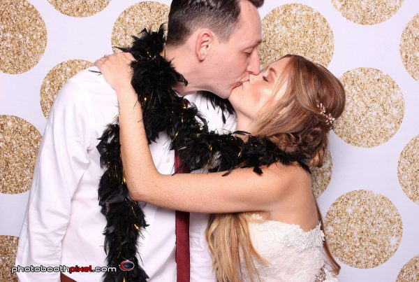 photo booth rental jacksonville st. augustine fl