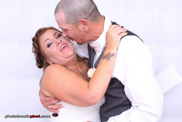 photo booth rental jacksonville fl hilliard mansion