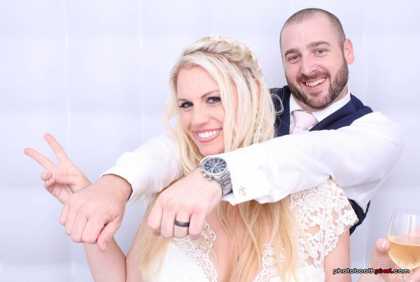 photo booth rental the club continental orange park fl