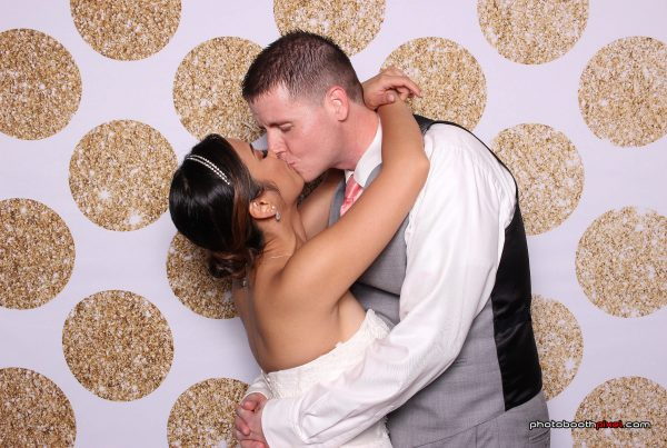 photo booth rental queens harbor yacht and country club jacksonville fl