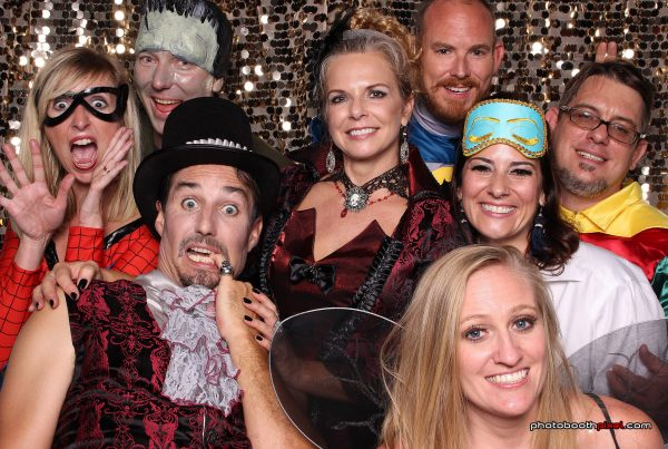 photo booth rental amelia island plantation