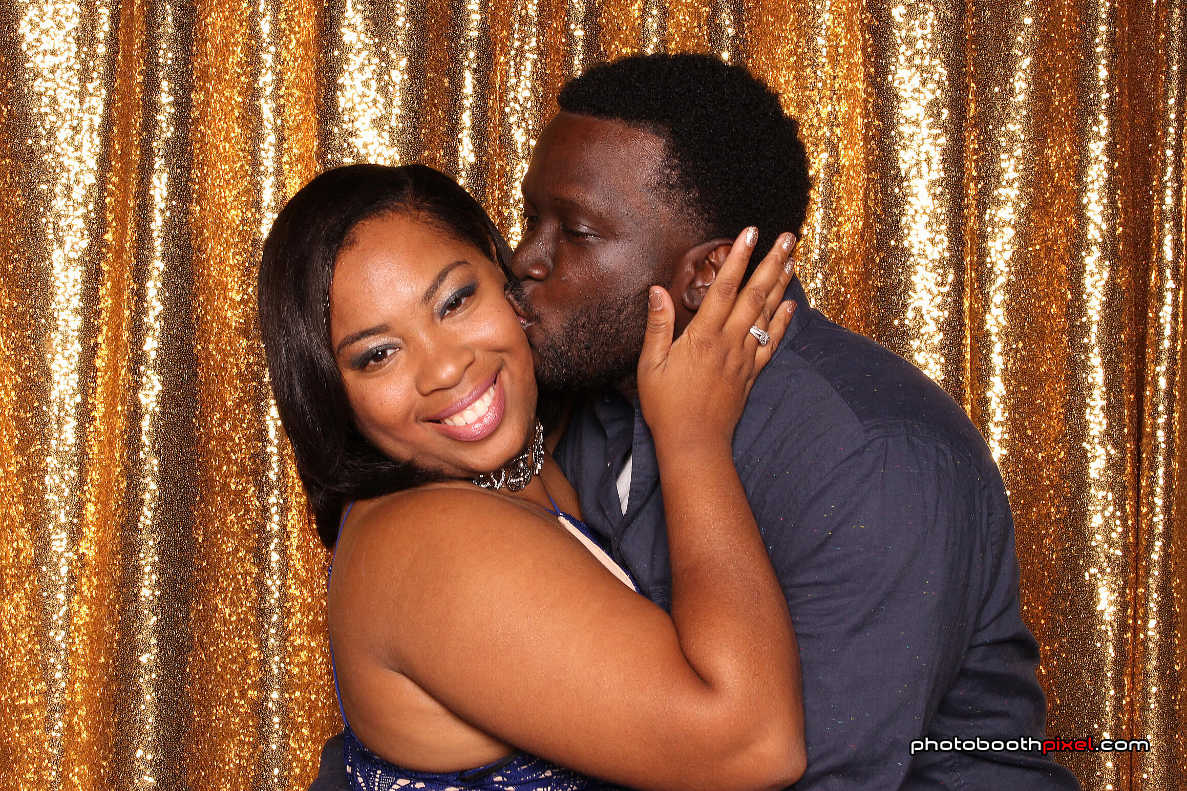 photo booth rental the haskell building jacksonville fl