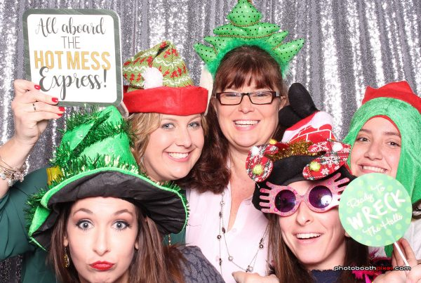 photo booth rental hyperion brewing company jacksonville fl