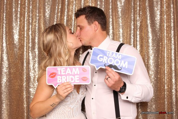 photo booth rental the lodge & club ponte vedra beach fl