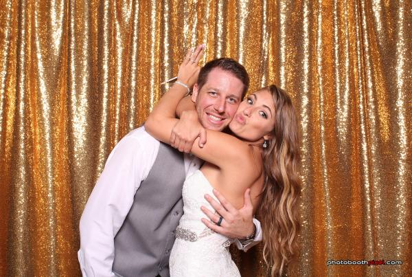 photo booth rental palm coast fl