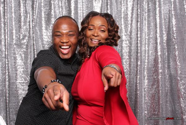 photo booth rental trinity flowers and event center
