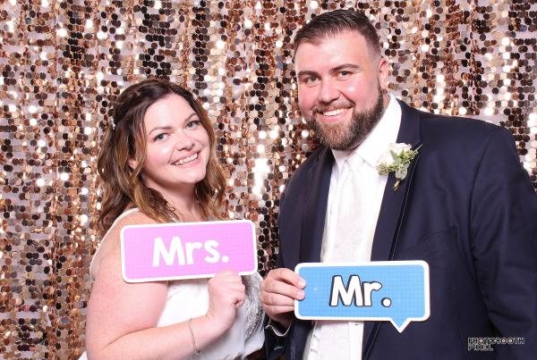photo booth rental ponte vedra fl