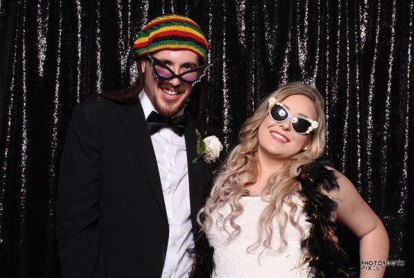photo booth rental riverside house jacksonville fl